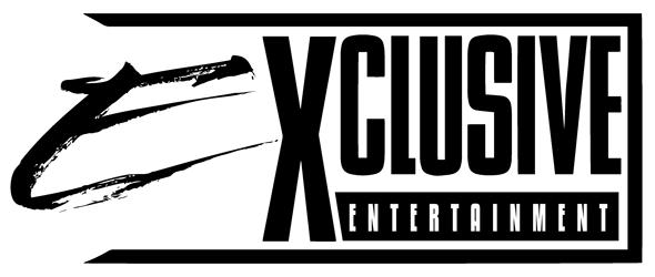 Exclusive Entertainment VA