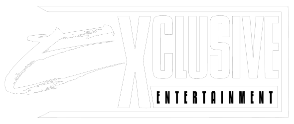 Exclusive Entertainment VA